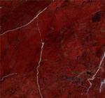 Rouge Incarnat Marble (Франция)