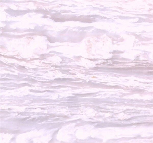 Alexandria Pink Marble (Греция)