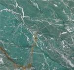 Verde Malachite Marble (Италия)