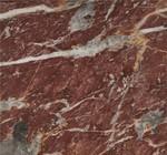 Eretria Red (Греция)