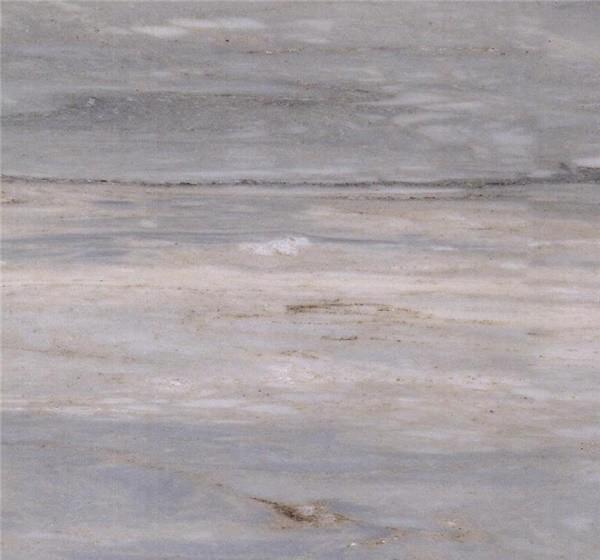 Crevola Blue (Италия)