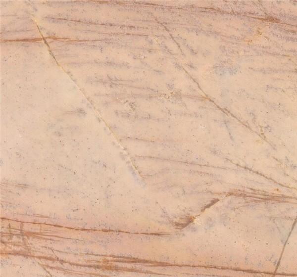 Amarillo Macael Marble (Испания)