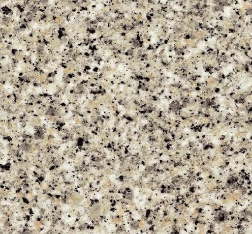 Crema Champan Granite (Испания)
