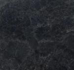 Black Onyx (Иран)