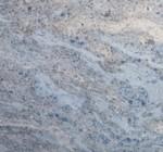 Cintilante Blue Marble (Бразилия)