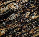 Magma Gold Granite (Бразилия)