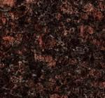 Chestnut Brown (Индия)