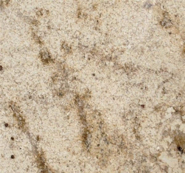 Sienna Cream Granite (Бразилия)