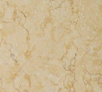 Desert Gold Marble (Турция)