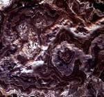 Chocolate Onyx (Иран)