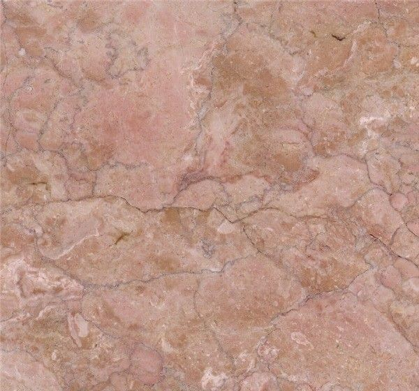 Iran Pink Marble (Иран)