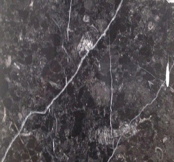 Black Infinity Marble (Мексика)