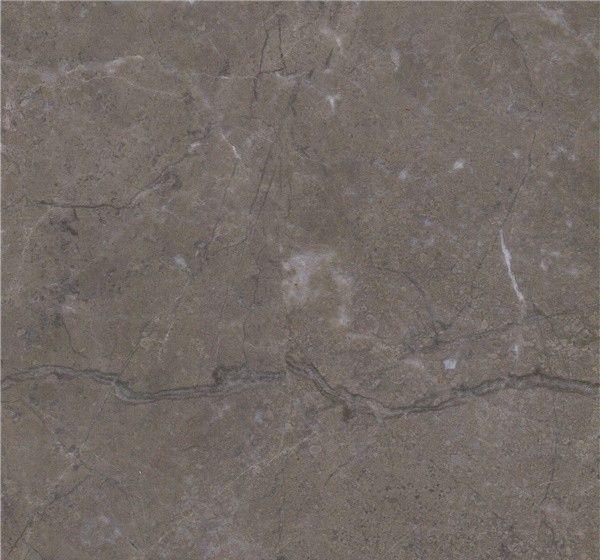 Maya Grey Marble (Турция)