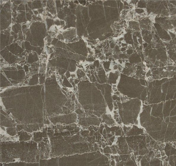 Leopard Brown Marble (Турция)