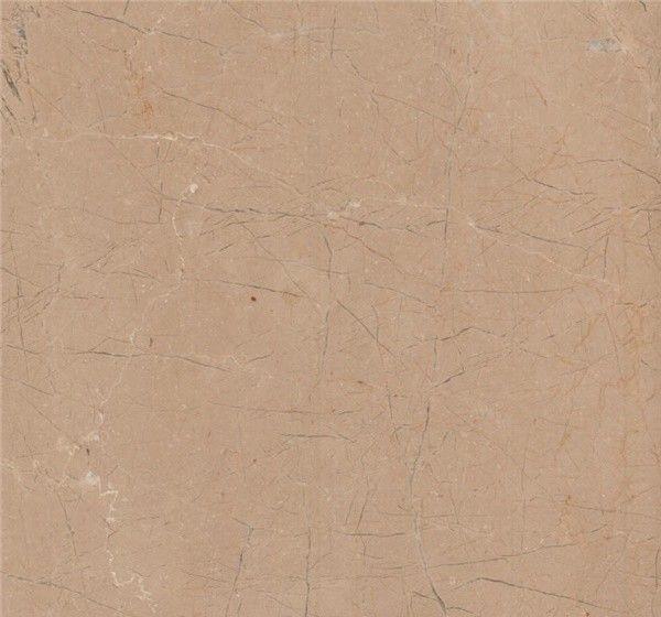 Gold Rom Beige Marble (Турция)