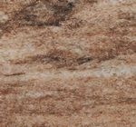 Amazonia Brown Marble (Бразилия)