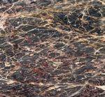 Supreme Black Marble (Турция)