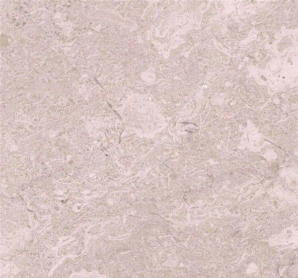 Crema Fiora Marble (Турция)