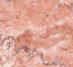 Java Pink Marble (Индонезия)