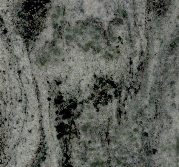 Verde Fusion Marble (Индия)
