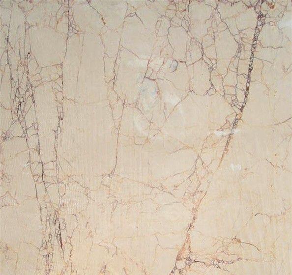 Brescia Carollina Marble (Турция)