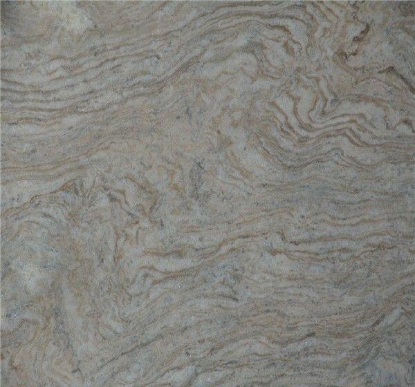 Palisandro Dark Marble (Намибия)