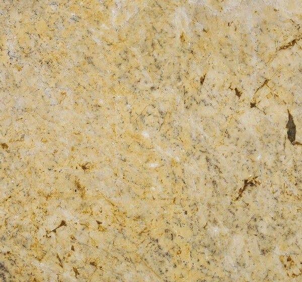 Gold Dolomite (Турция)
