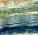 Onice Blu (Иран)
