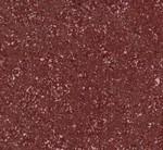 Porfido Rosso Antico (Египет)