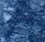 Deep Blue Marble (Турция)