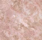 Desert Pink (Греция)