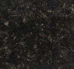 Black Pearl Granite (Индия)