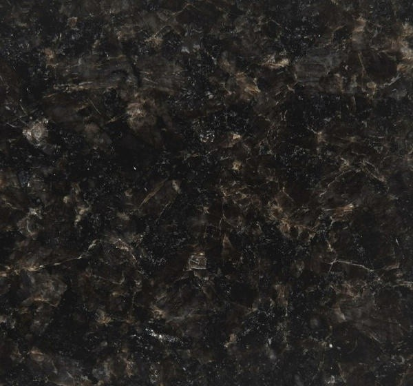 Black Pearl Granite (Индия)