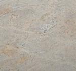 Marfil Cielo Granite (Бразилия)
