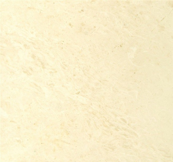 Cream Vanilla (Греция)